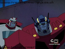 animated-ep-003-197.png