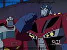 animated-ep-003-198.png