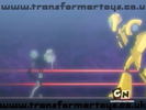 animated-ep-005-032.png