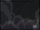 animated-ep-007-068.png