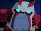 animated-ep-007-090.png