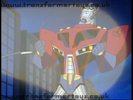 animated-ep-007-102.png