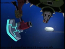 animated-ep-007-158.png