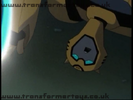 animated-ep-007-159.png
