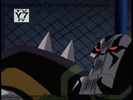 animated-ep-007-161.png