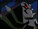 animated-ep-007-163.png