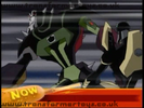 animated-ep-007-165.png