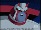 animated-ep-007-174.png