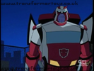 animated-ep-007-182.png