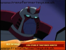 animated-ep-007-191.png