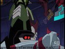 animated-ep-007-200.png