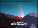 animated-ep-008-010.png