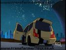 animated-ep-008-011.png
