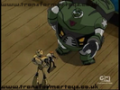 animated-ep-008-018.png