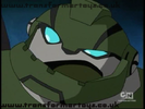 animated-ep-008-020.png