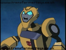 animated-ep-008-021.png
