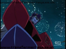animated-ep-008-024.png