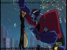 animated-ep-008-025.png