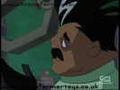 animated-ep-008-031.png
