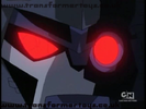 animated-ep-008-032.png