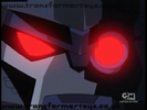 animated-ep-008-033.png