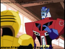 animated-ep-008-036.png