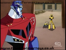 animated-ep-008-040.png
