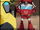 animated-ep-008-041.png