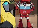 animated-ep-008-042.png