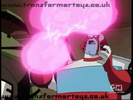 animated-ep-008-044.png