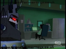 animated-ep-008-049.png