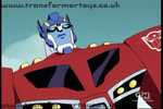 animated-ep-010-056.png