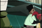 animated-ep-010-062.png