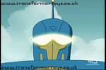 animated-ep-010-067.png