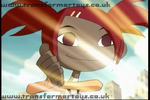animated-ep-010-069.png