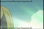 animated-ep-010-072.png