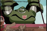 animated-ep-010-077.png