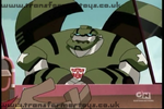 animated-ep-010-078.png