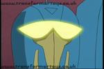 animated-ep-010-081.png