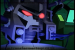 animated-ep-010-084.png