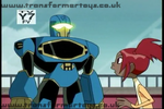 animated-ep-010-087.png