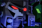 animated-ep-010-096.png