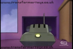 animated-ep-010-106.png