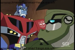 animated-ep-010-112.png