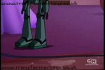 animated-ep-010-117.png