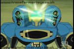 animated-ep-010-126.png