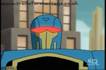 animated-ep-010-147.png