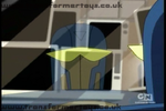animated-ep-010-156.png