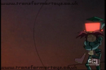 animated-ep-010-191.png