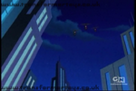 animated-ep-010-202.png